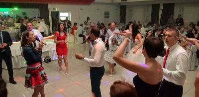 barakuda bend za svadbe 29
