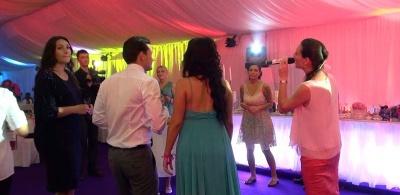 barakuda bend za svadbe 50