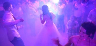 bend za svadbe barakuda 43jpg