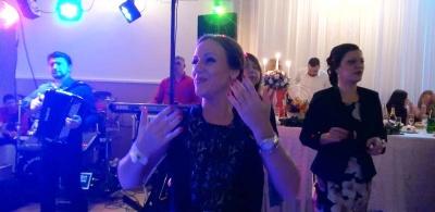 bend za svadbe i proslave barakuda 38jpg