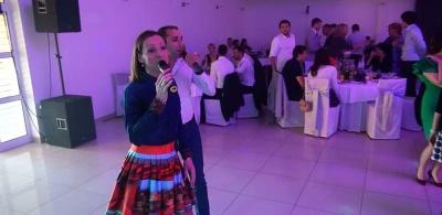 bend za svadbu 22