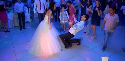 bend za svadbu 36]